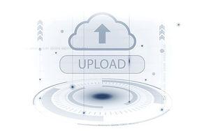 upload_edited_edited.jpg
