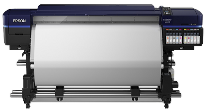 epson SC80680.png