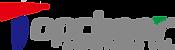 topcheer logo.png