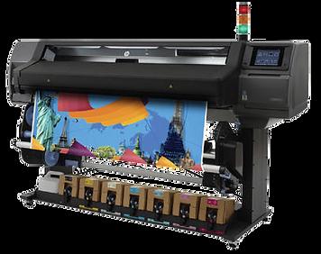 hp-latex-570-printer-5-feet-500x500.png