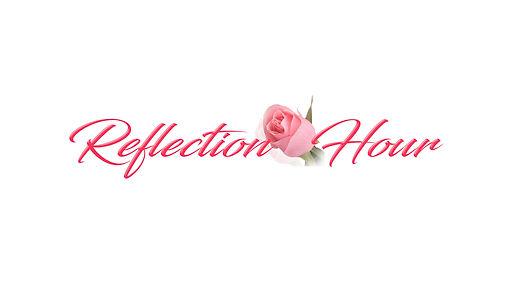 Reflection Hour Master Logo.jpg