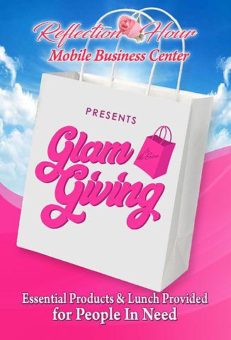 Glam Giving Master postcard.jpg