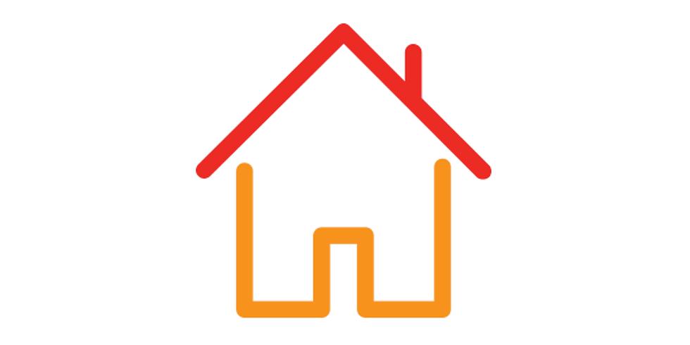 Community Rebuild-Homebuyers Program