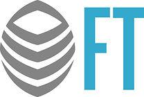 2018-FT-Portrait-Logo.jpg