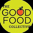 GFC_Logo (1).png
