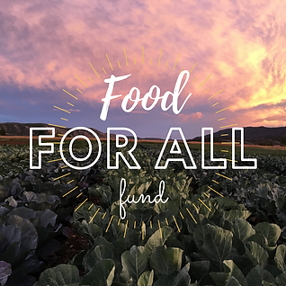 Copy of Food for All Instagram.png