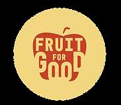 f4g-logo.png