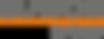buwog-logo-header (1).png