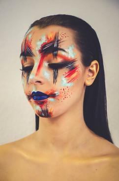 Masque eau (5).jpg