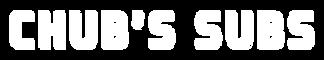 CS-Horizontal Logo White Transparent.png