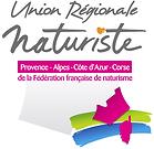 Logo URN.PNG