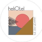 Heliotel