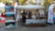 Forum des Associations Aix en Provence