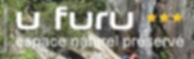 U Furu
