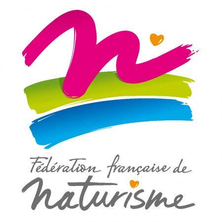 Logo FFN fond blanc