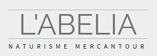 L'Abélia
