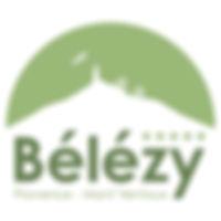 belezy3.jpg