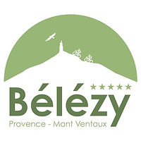 Bélézy