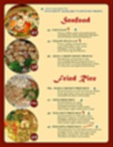 Seafood & Fried Rice.jpg