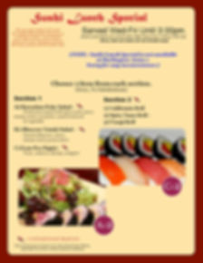 Sushi Lunch Specials.jpg