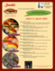 Sushi page2.jpg