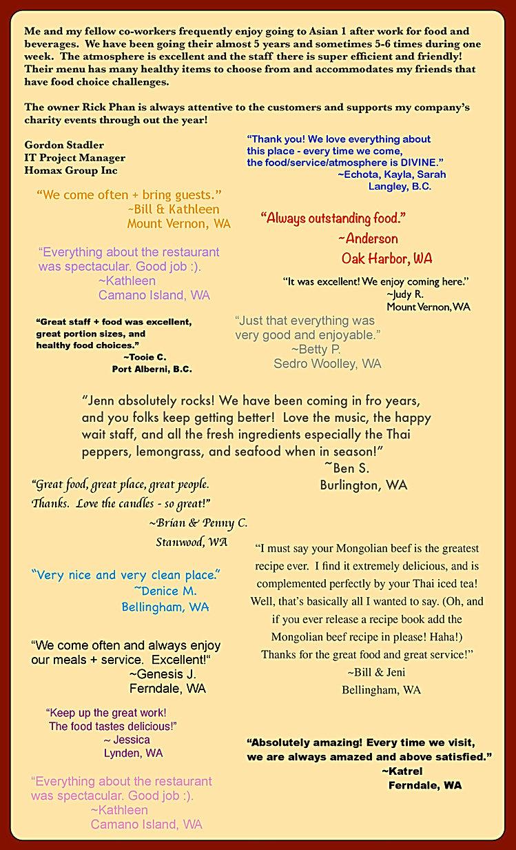 Testimonials in PDF_00001.jpg