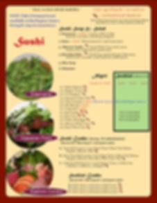 Sushi page1.jpg