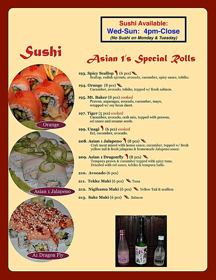Sushi page 3_00001.jpg