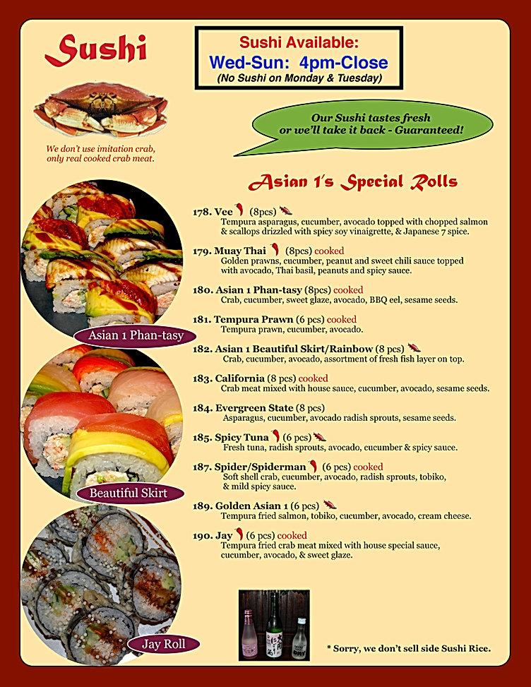 Sushi page 2_00001.jpg
