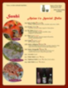 Sushi page3.jpg