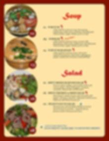 Soup & Salad - web.jpg