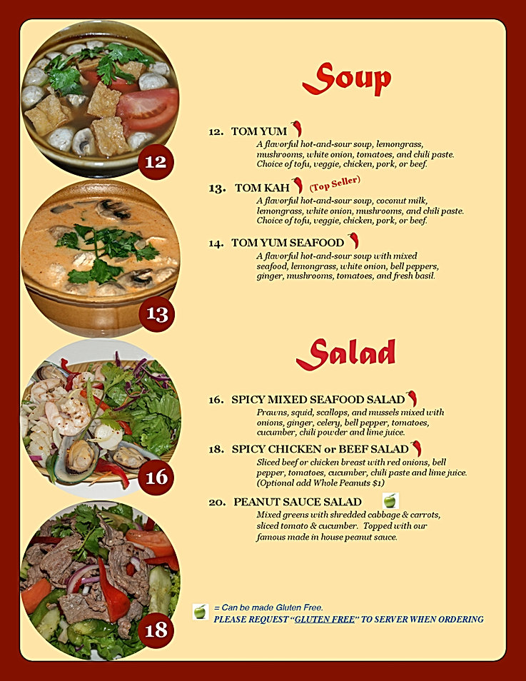 Soup & Salad - web.jpg