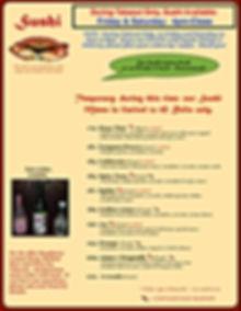 Temp Sushi Menu 10 Rolls .jpg