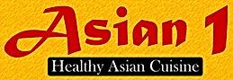 Asian 1 logo.jpg
