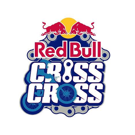 RB-CrissCross-FINAL.jpg