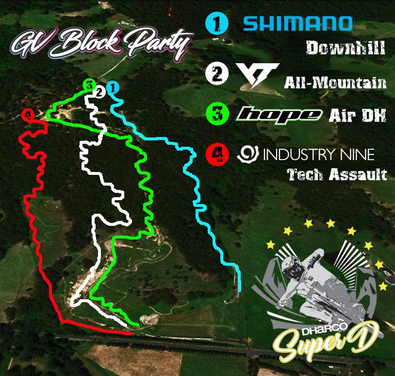 Block Party2019 Super D trailsmap.jpg