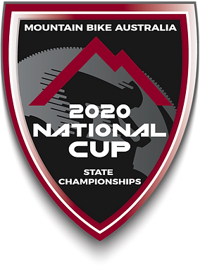 NationalCup_T3_Logo.png