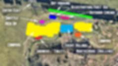 BPeventzonemap.jpg