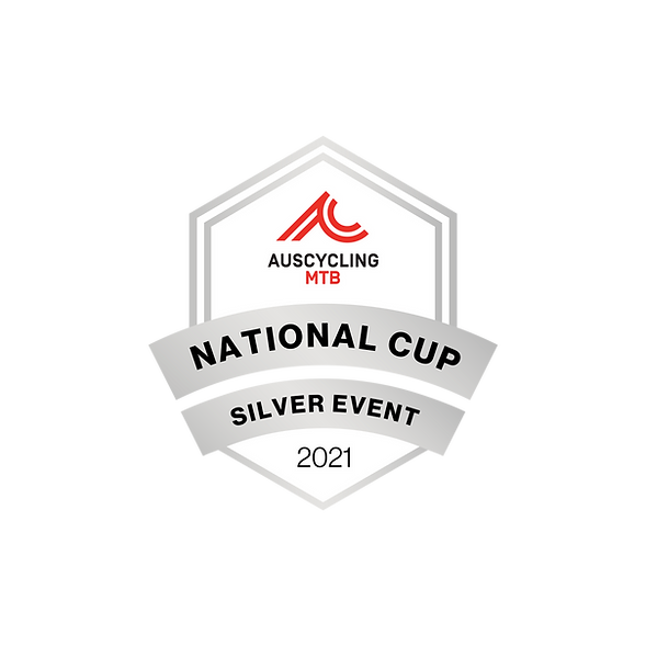 National Cup - MTB - Silver.png