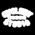 Cyclery_Final_Logo_White-01.png
