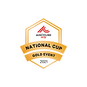 National Cup - MTB - Gold.png