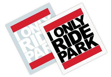 ionlyrideparkimagewebsite.jpg
