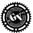 GV_LOGO_OFFICIAL_w_TEXTURED_BG.png
