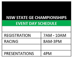 GE race event schedule table.jpg