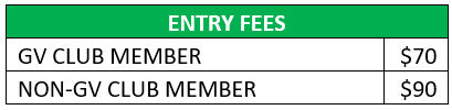 NSW STATE 2020 entry fees.jpg
