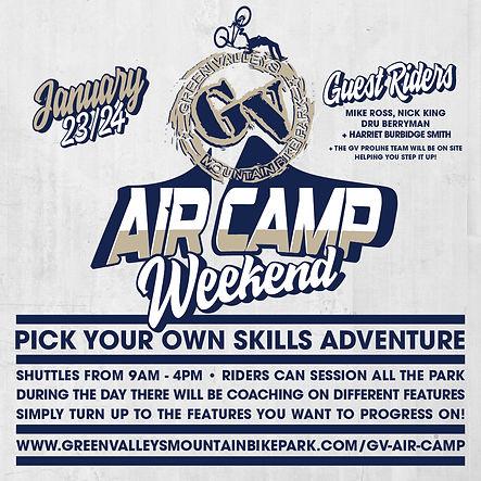 GV AirCamp A3 Poster + Socials v3 2.jpg