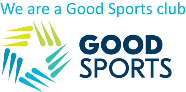 good-sports-club-logo-colour-stacked.png