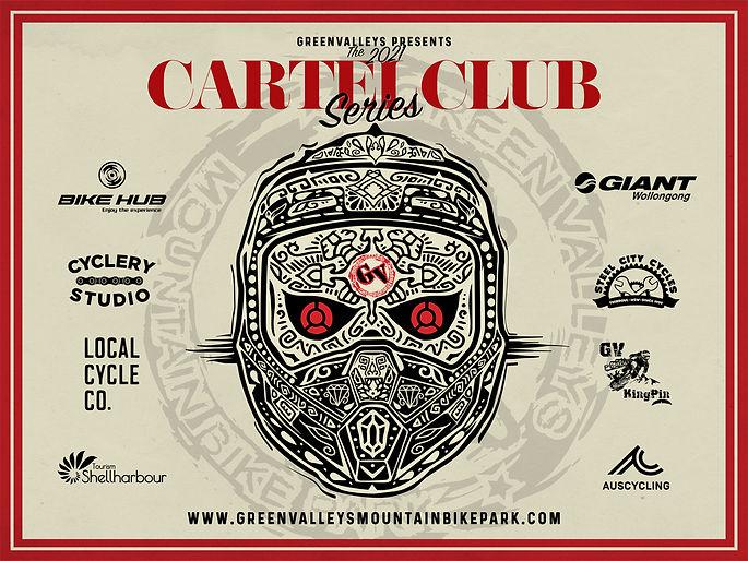 GV Cartel Series Podium Banner insta.jpg