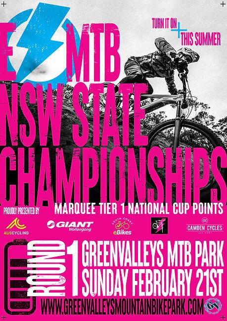 GV eMTB Championships A3 Poster V4.jpg