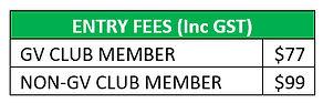 e-mtb race fees 2021.jpg